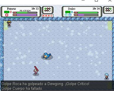 Bugs Pokemon Reloaded Beta 17 - Página 2 Guldur15