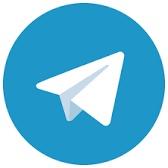 Заходите в телеграмм канал по ссылке http://t.me/bbiznes_bot?start=569555043, и зарабатывай без вложений, не каких рисков, не каких потерь!!! 20190111