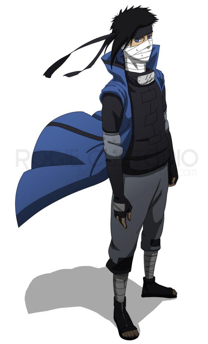 Kosuke's NPCs Renga10