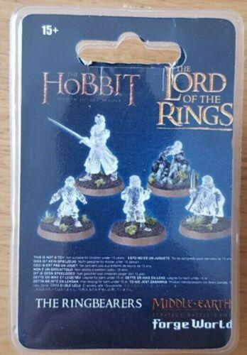 Middle Earth !! - Page 9 S-l50011
