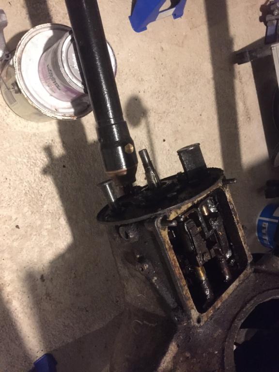 Arbre transmission trop long Bfb74b10