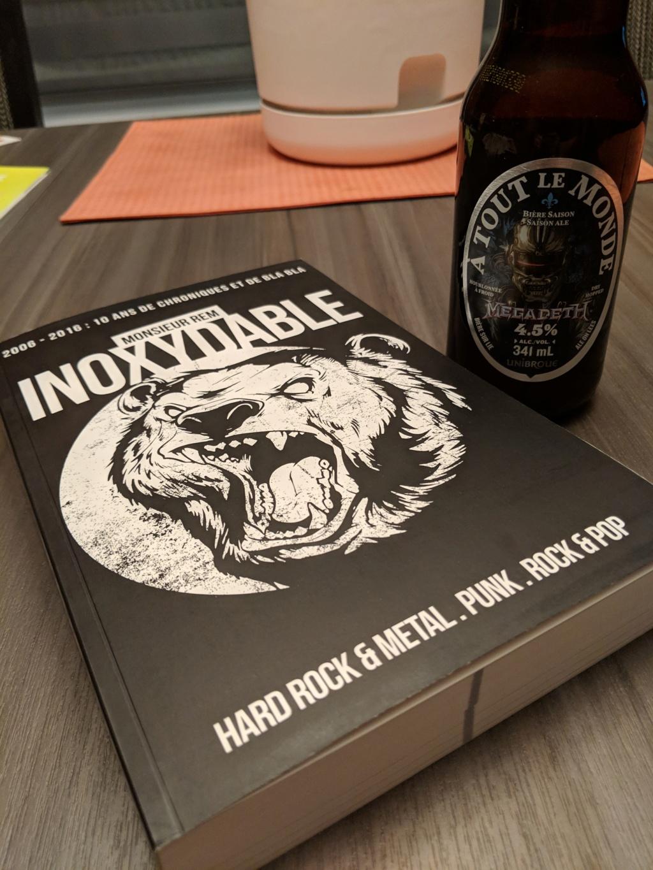 Inoxydable, le livre Img_2010