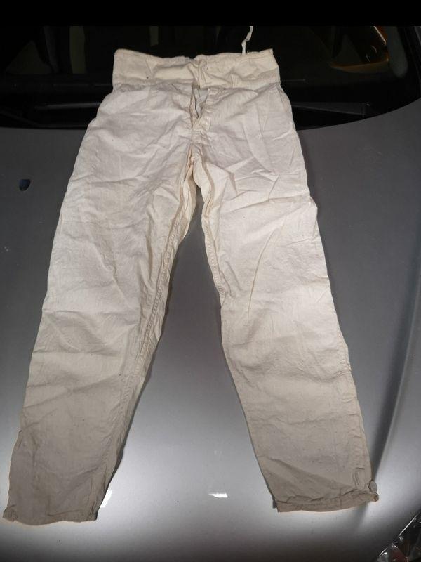 Pantalon FFL ? 5f6f1710
