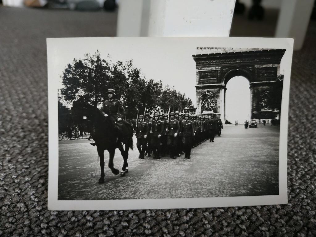 Photo occupation Paris 83a80b10