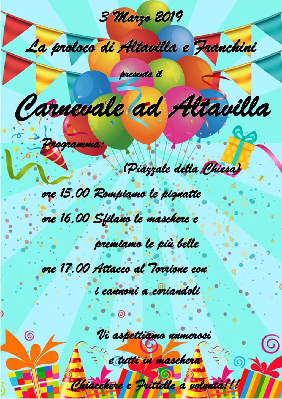 Carnevale ad Altavilla Monferrato (AL) Carnev10