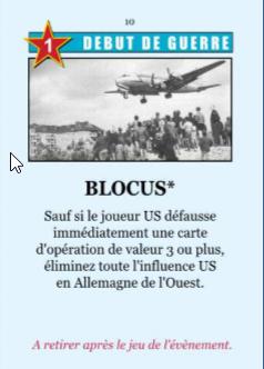 Championnat intra-AAJH Blocus10