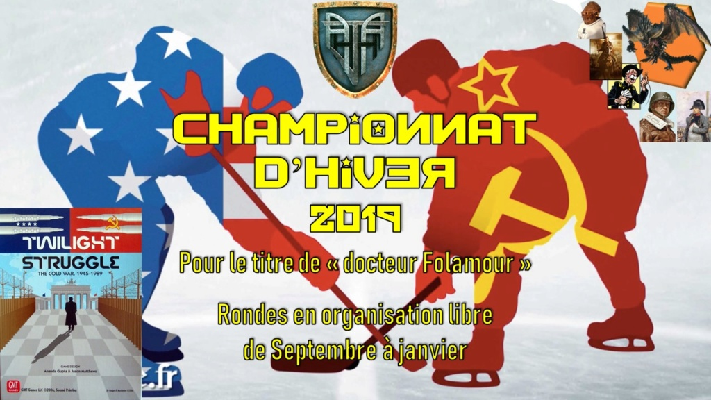 Championnat intra-AAJH Champi12