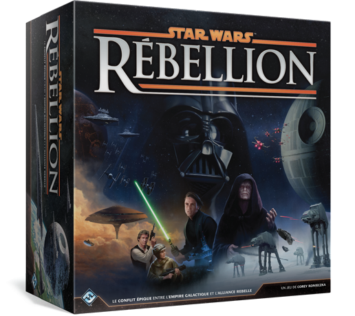 Star wars : Rebellion Sw_reb10