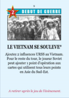 Championnat intra-AAJH Vietna10
