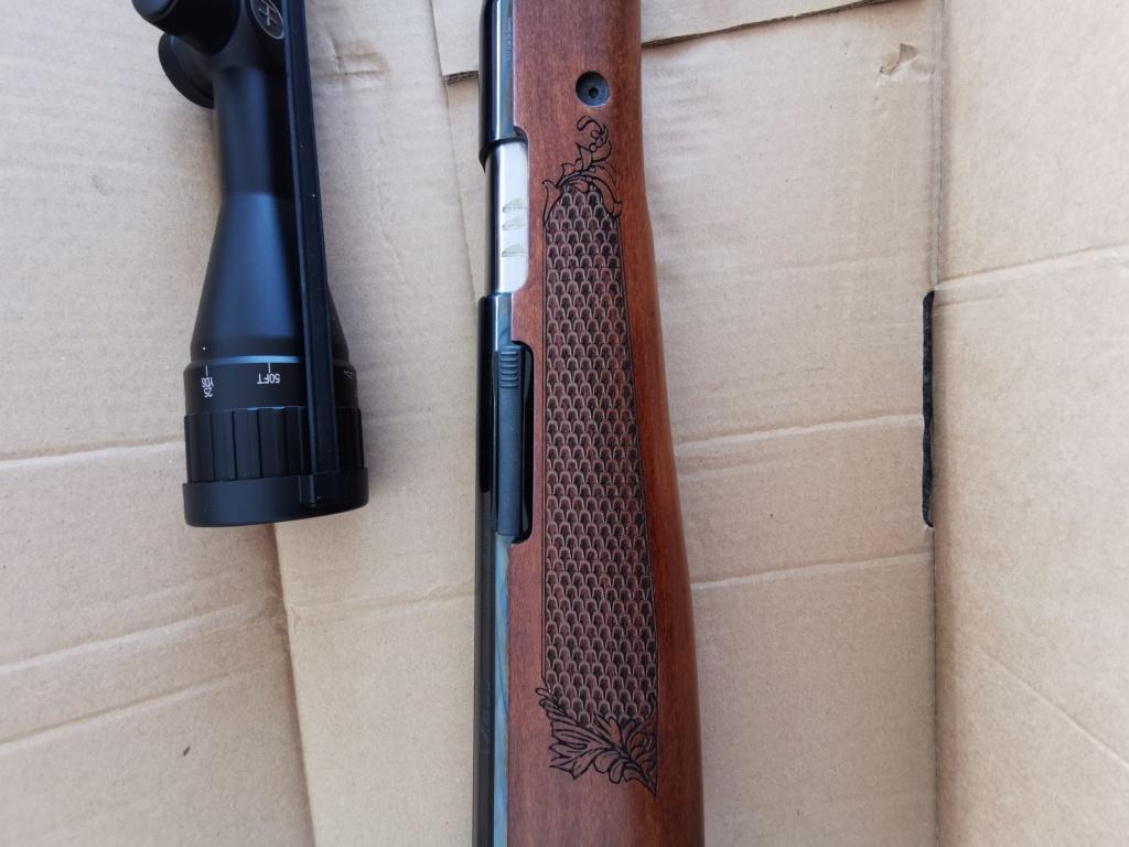 AA TX200 Hunter compact - Page 3 Img_2018