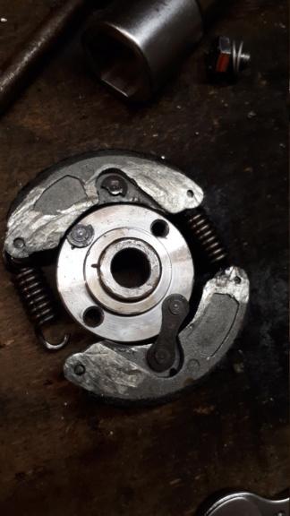 vis vilebrequin sur moteur morini - Page 2 15516310