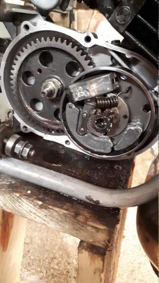 vis vilebrequin sur moteur morini - Page 2 15516311