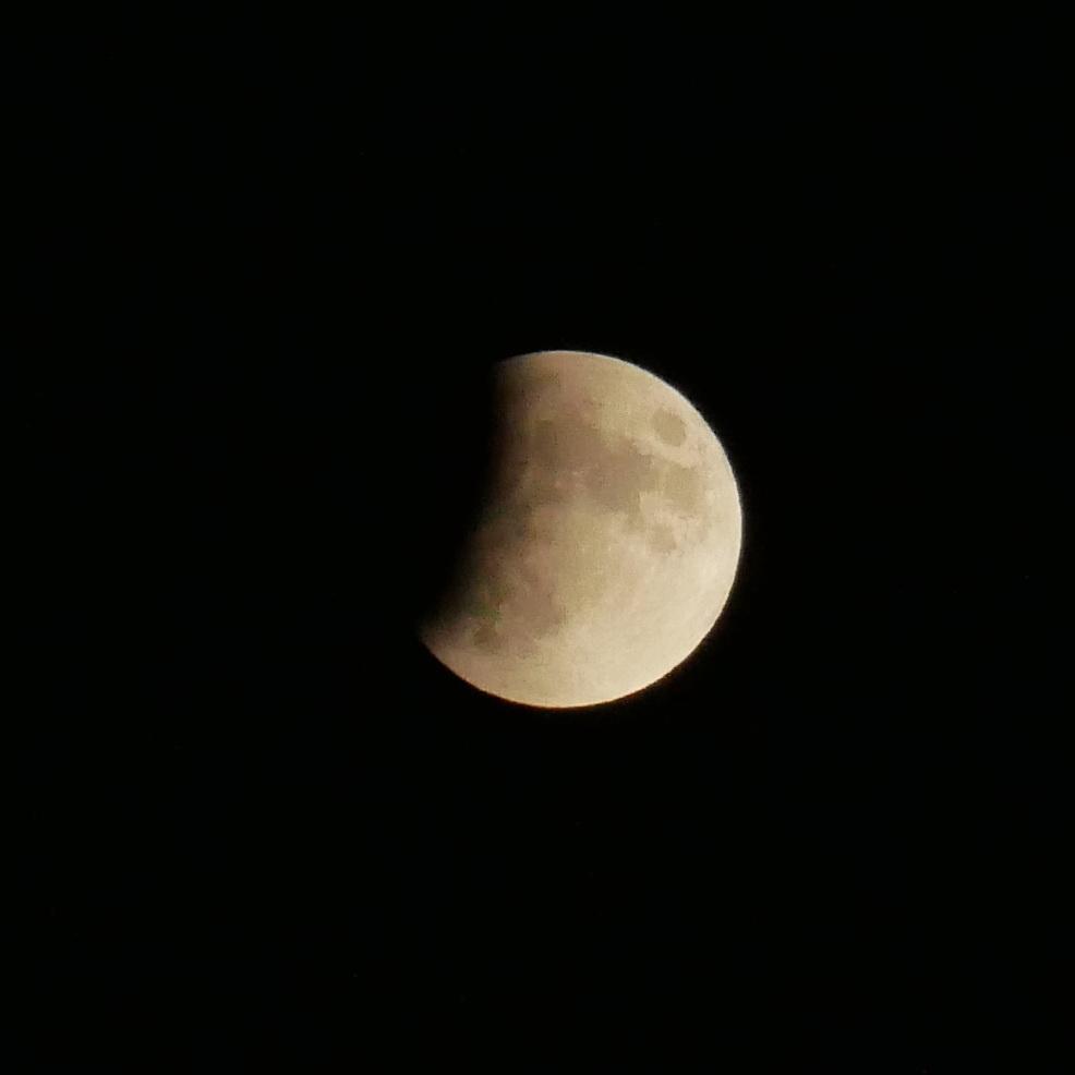 Éclipse lunaire partielle du 16 juillet Eclips10
