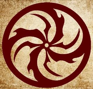 Ficha de Shirei y Baku Simbol10