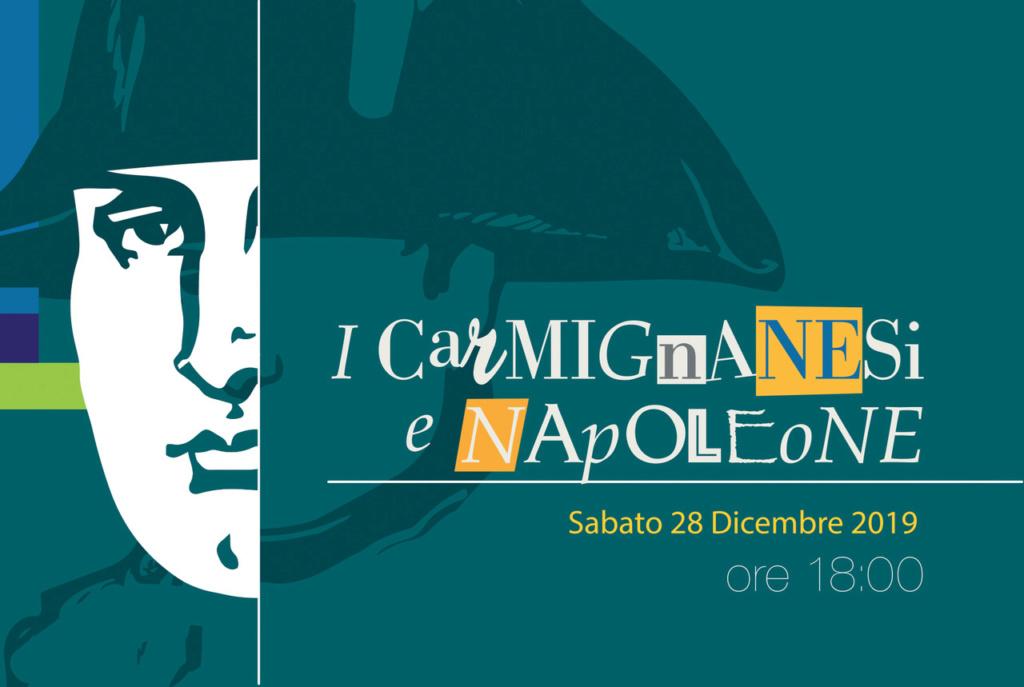 I carmignanesi e Napoleone Carmig10