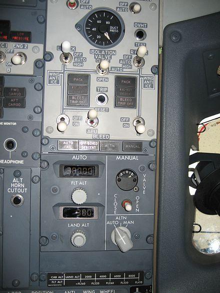 Airitaly: messa in liquidazione (Feb20) - Pagina 2 440px-10