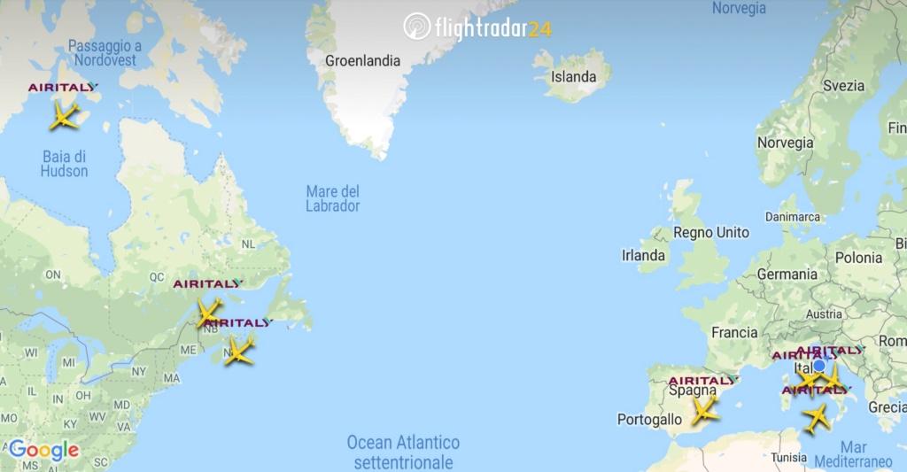 Airitaly: Malpensa il suo hub - Pagina 4 Img_2012