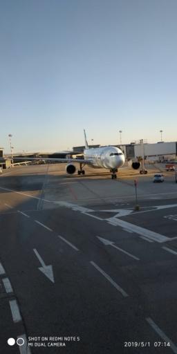 Arrivare a Malpensa alle 7 dalla Cina (Pudong) Img_2021