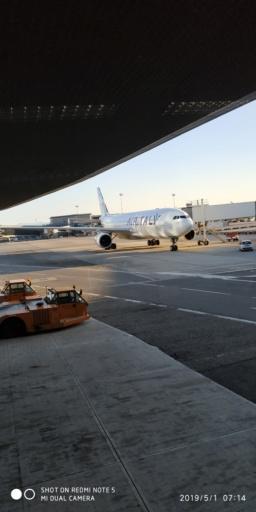 Arrivare a Malpensa alle 7 dalla Cina (Pudong) Img_2022
