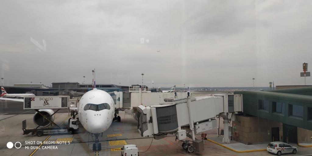 TG941 in partenza da MXP  Aeromobile HS-THK Img_2029