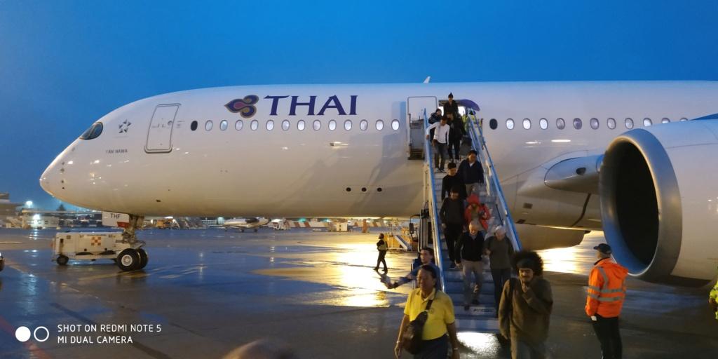 TG940 volo del 16-11 per MXP  Aeromobile HS-THF Img_2030