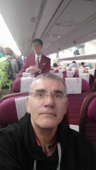 TG940 volo del 16-11 per MXP  Aeromobile HS-THF Img_2034