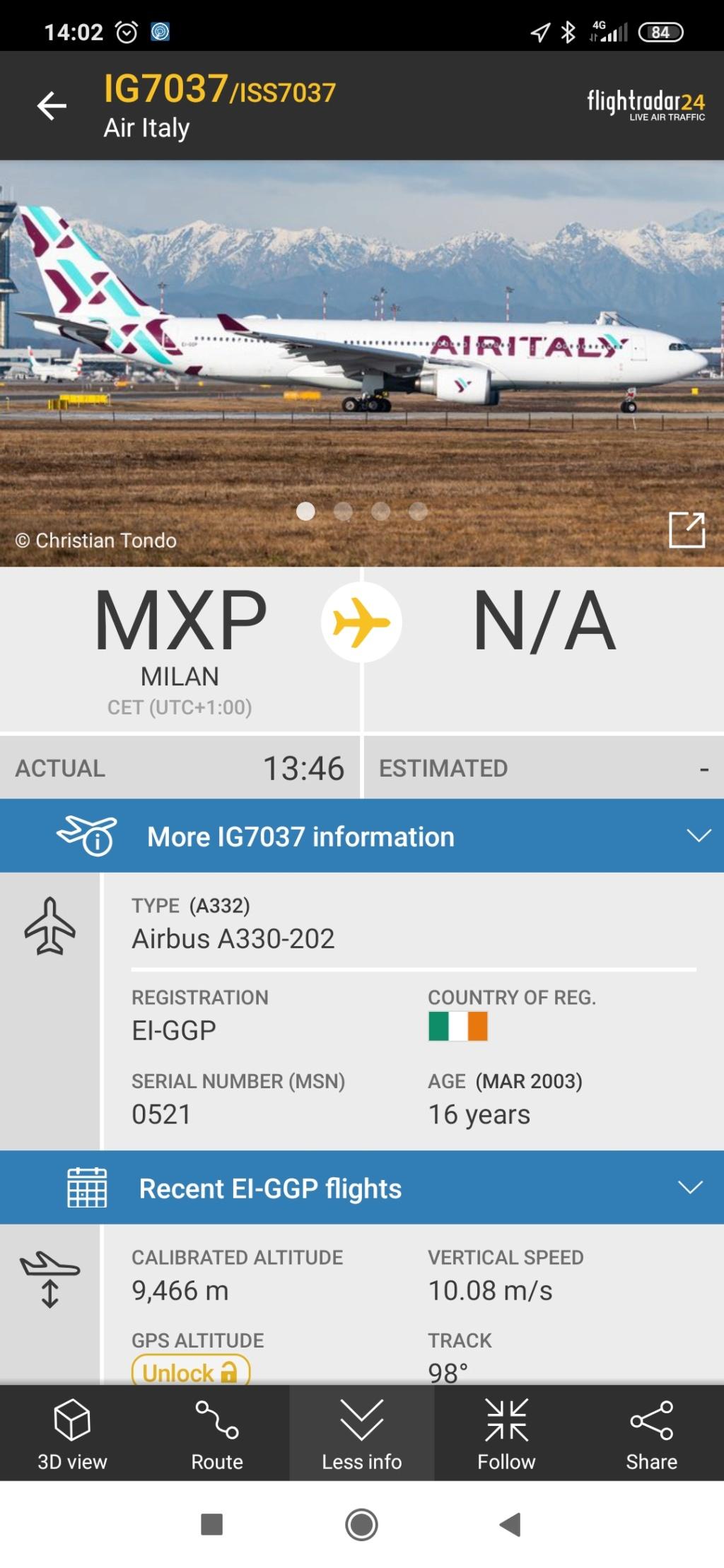 Airitaly: messa in liquidazione (Feb20) - Pagina 10 Screen44
