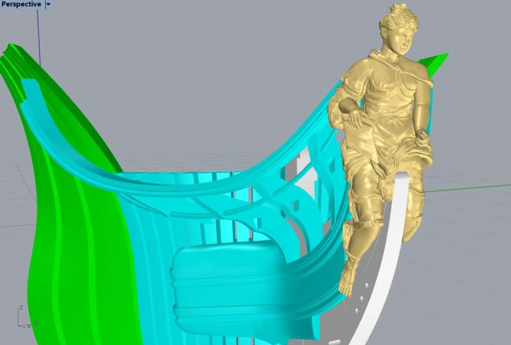 3D model of L'Artesien 360io210