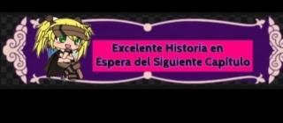 LEGENDARIAS GUERRERAS DEL ZAFIRO Desde el Valhalla (METAMORFOSIS CAP 3) *YURI* 20200412