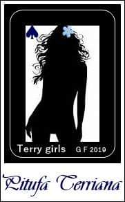 Terry girls Avatar10