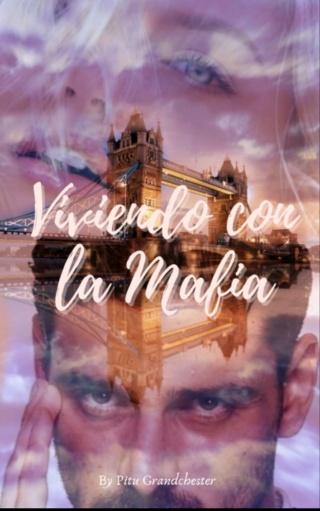 ⚔️⚔️⚔️⚔️⚔️ LEGENDARIAS GUERRERAS DEL SAFIRO  ***LANZA DE FUEGO***VIVIR CON LA MAFIA CAPITULO I ⚔️⚔️⚔️⚔️⚔️  Vivien10