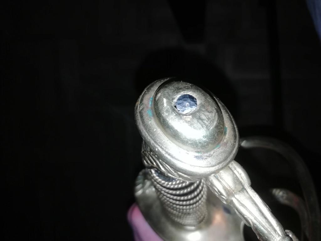 Mon premier sabre ! (Identification) Img_2018