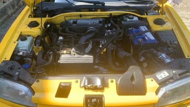 [ MOTORES ]  Fase 1 - Motor 2,0i 123cv 1996 Motor10