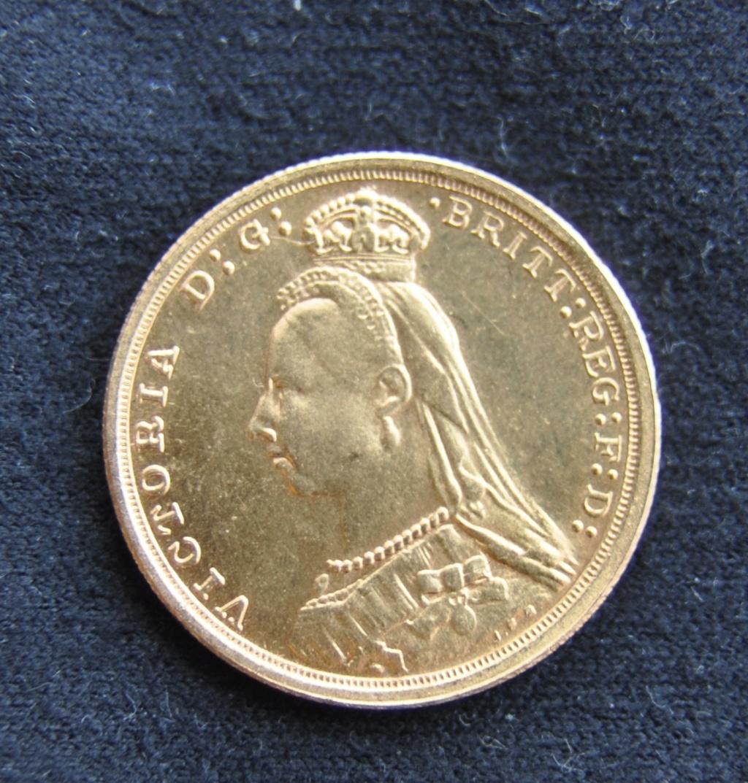 Soberano 1892. Reino Unido. Opinion Dsc_0012