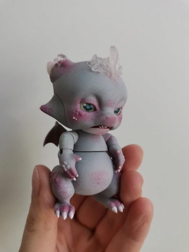 [VENTE] Pico Dragon custo par Koala Krash Img_2012