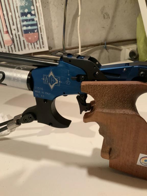 Match Gun MG 1 A34da510