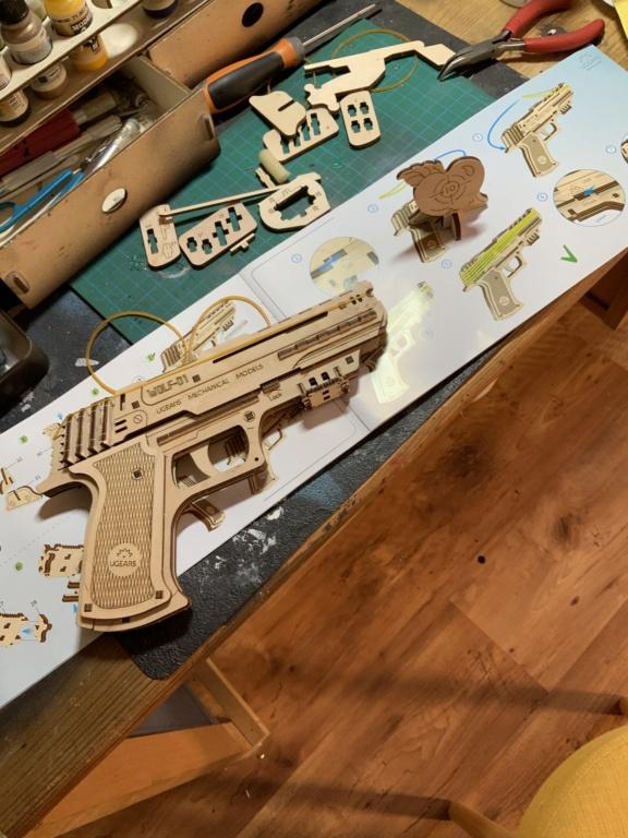 Arme de match à moins de 10 euros A6c9d110