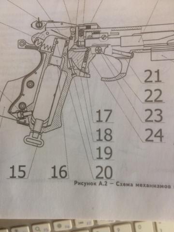 Baikal MP 657 - Page 2 Img_0829