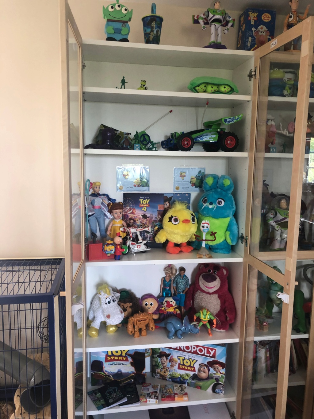 Toy Story - Page 27 Img_2810