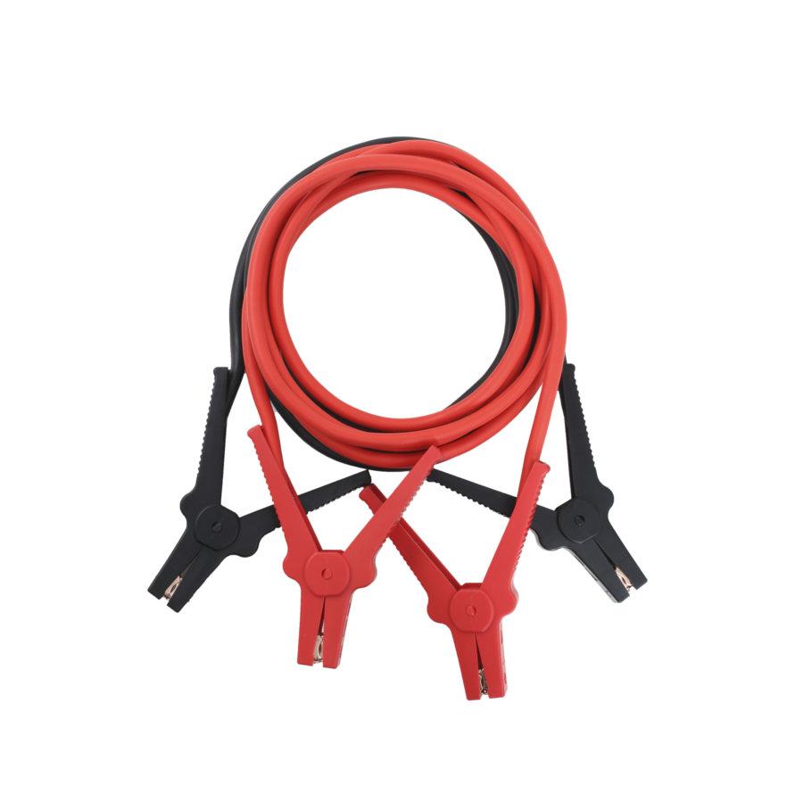 Démarrage impossible Twingo 1 phase 1 Cables10