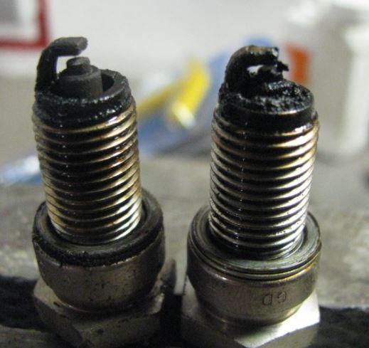 Broutage et perte de puissance Captu167