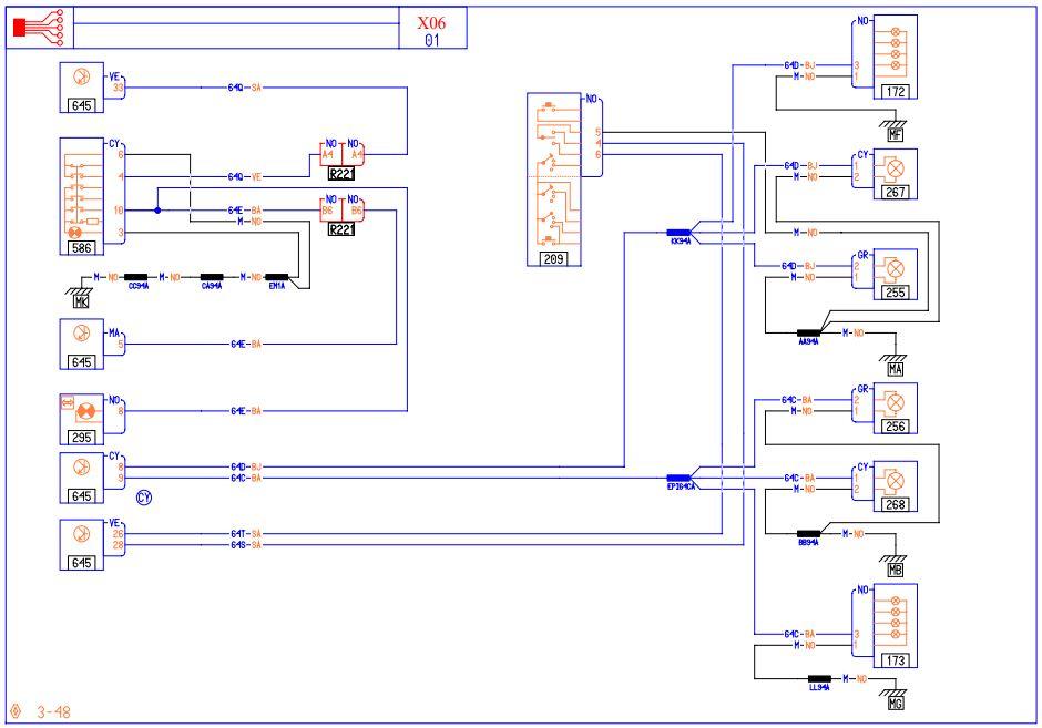 Regime moteur - Page 2 Captur11