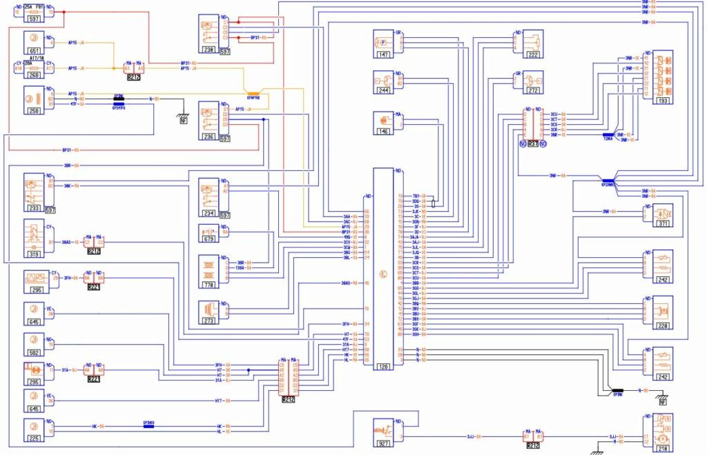 fonctionnement aléatoire fermeture centralisée Captur52