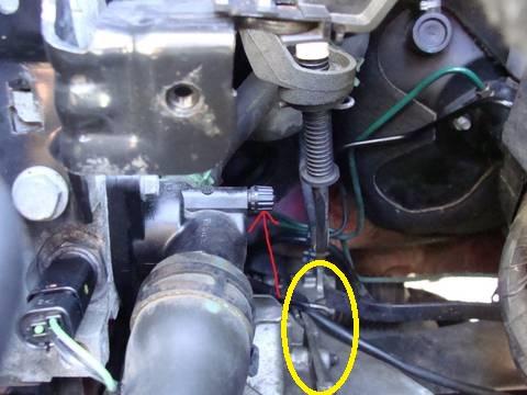 Regime moteur Dsc09611
