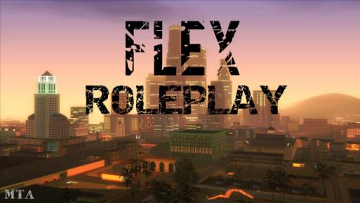 FlexRoleplay