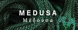 [Kitten search] Duistere liefdesbaby's V2 Medusa10