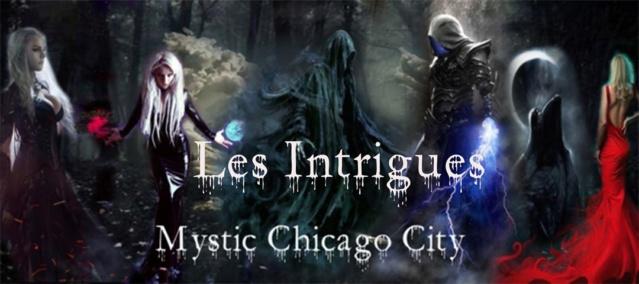 Mystic Chicago City Les_in10