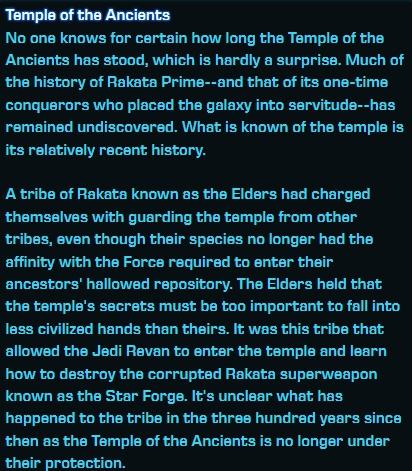 Darth Bane vs. Arcann - Page 2 Temple10