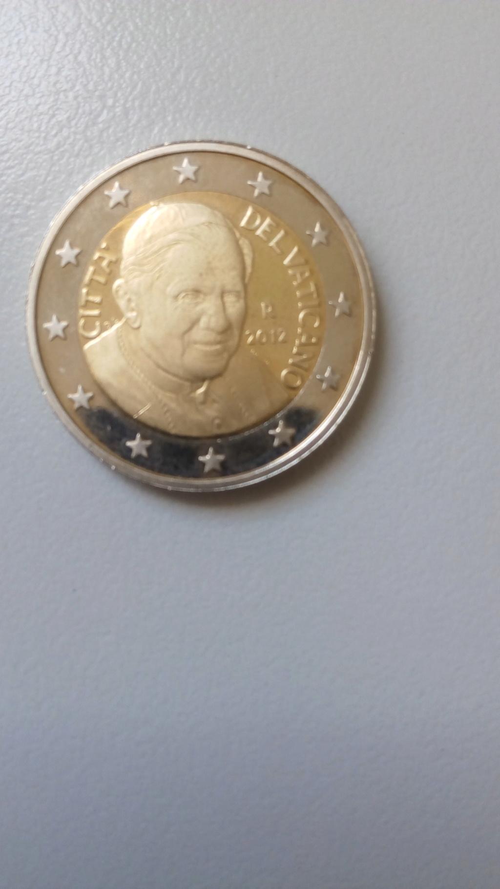 Moneda más rara encontrada en el cambio - Página 24 Img-2027