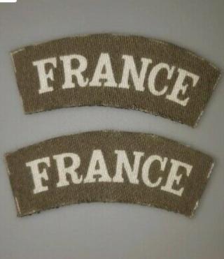 titre d'épaule France WW2 ?? Thumbn22